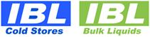 home footer logos