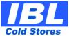 ibl coldstores logo slider