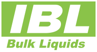 ibl bulk liquid logo 2